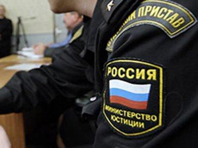 Судят старшего пристава, за 400000 руб. трижды снявшего арест со счетов компании-должника