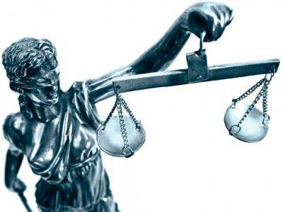 Путин подписал закон о реформе арбитражей