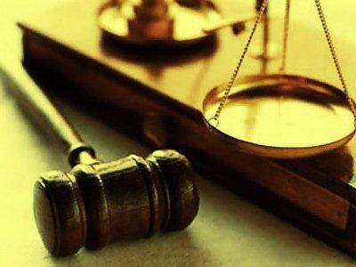 Отставным судьям разрешат быть арбитрами - кабмин взялся за реформу третейских судов
