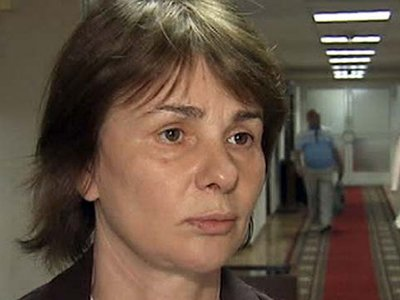 Кредитные рейтинги в России можно будет обжаловать