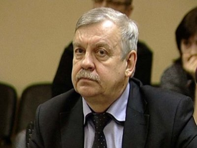 Осужден экс-мэр Братска, вымогавший у бизнесмена 15 млн руб. и пытавшийся сжечь взятку при задержании