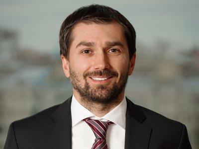 Новым партнером юрфирмы VEGAS LEX стал эксперт по международным сделкам