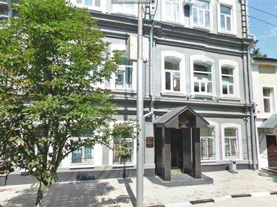 Апелляция проанализировала дела по жалобам на арбитражных управляющих