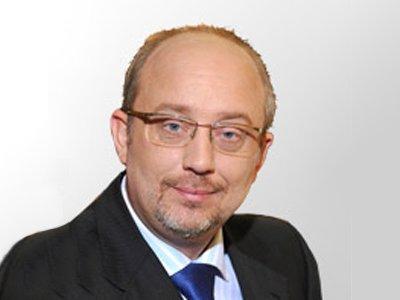 Партнер ЕПАП возглавил Ассоциацию юристов Украины