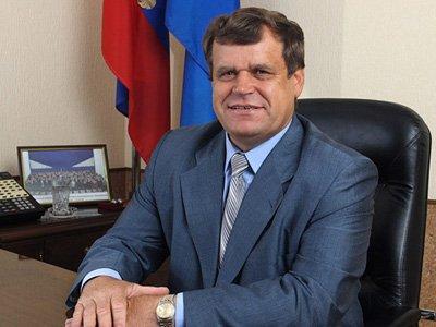 На мэра Уссурийска возбуждено дело из-за решения суда, не взыскавшего с подрядчика 31 млн руб.