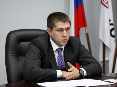 """Вице-президент """"Лукойла"""" делит в суде имущество и детей с бывшей супругой"""