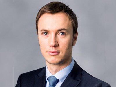 Адвокат Константин Астафьев