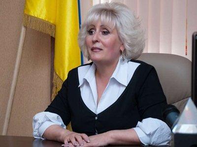 СБУ возбудила уголовное дело против мэра Славянска