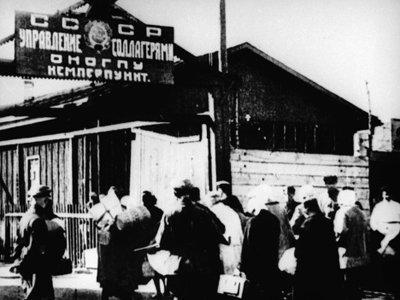 Соловецкий лагерь особого назначения – крупнейший исправительно-трудовой лагерь 1920-х годов, находившийся на территории Соловецких островов
