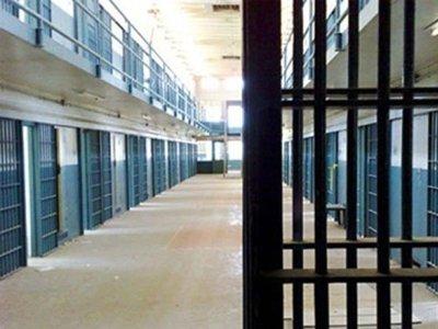 Минюст США прекратит сотрудничество с частными тюрьмами