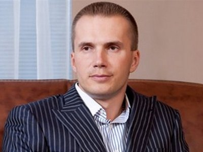 СБУ объявила сына Януковича в розыск