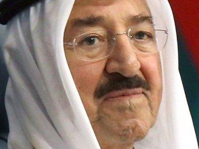 Суд Кувейта временно закрыл две газеты за публикации о государственном перевороте