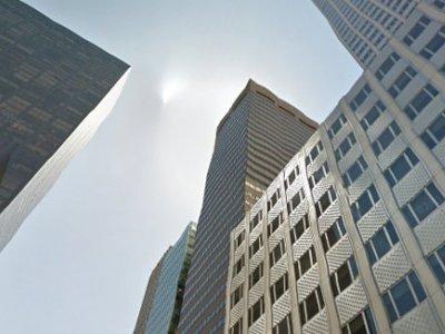 Иран возмутился решением суда США о конфискации небоскреба на Манхэттене