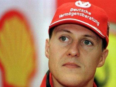 Супруга Михаэля Шумахера подала в суд на три немецких издания