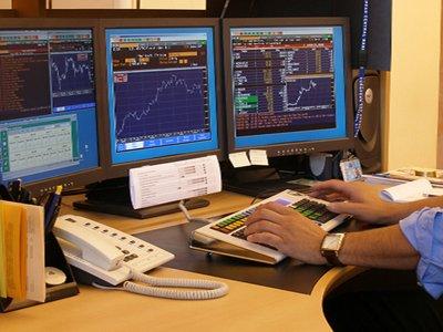 Осужден эксперт по рынку Forex, оставивший без 4 млн руб. инвесторов, найденных на обучающих семинарах