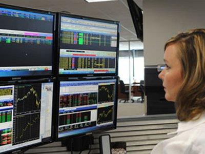 Судят финансистов, присвоивших интернет-взносы для сделок на рынке Forex на 135 млн руб.