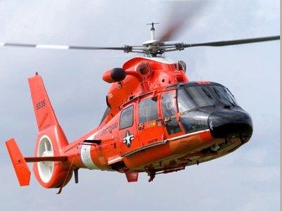 Житель Огайо заплатит $489 000 за ложный вызов спасателей