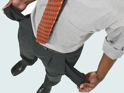 Закон о новом сборе с зарплат назвали образцом бюрократического бумагомарательства