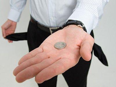 """""""Мнимое"""" банкротство физлица: ВС борется с злоупотреблениями кредиторов"""