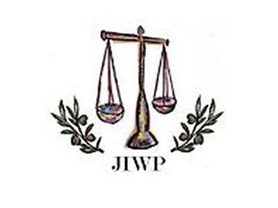 Конференция Международной ассоциации независимости правосудия и мира во всем мире