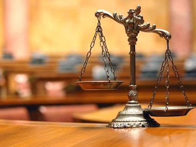 Гражданское право нуждается в определенности