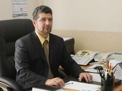В Еврейской автономной области на взятке попался уже второй вице-премьер за месяц