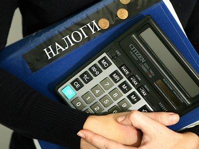 УФНС: половина жителей Красноярска должна по налогам