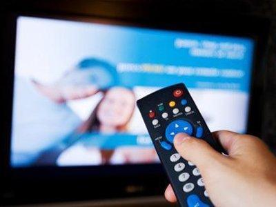 Госдума очистила от рекламы платное ТВ