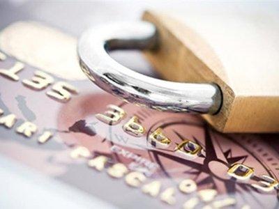 Центробанк обяжет банки подтверждать отсутствие обременений по иностранным активам