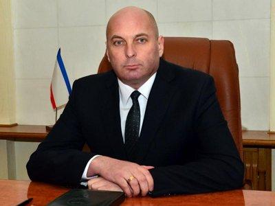 Путин назначил главой МВД Крыма подполковника, объявленного в розыск Украиной