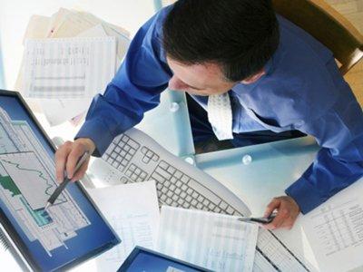 Госдума разберется с долгами судебным экспертам с помощью поправок в ГПК
