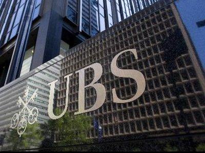 Дело UBS: 25 вкладчиков могут остаться в тени