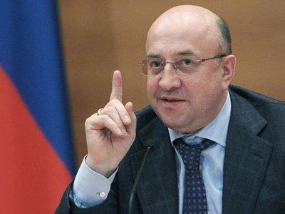 Владимир Плигин надеется сохранить превентивное действие административного ареста, несмотря на вывод из-под него части неплательщиков штрафов