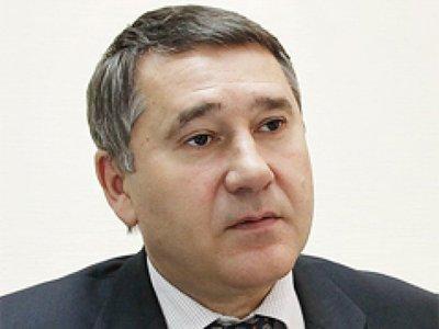 Константин Сурков