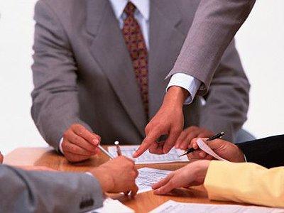 Хитрости адвокатов и подлоги следователей: как фальсифицируют доказательства