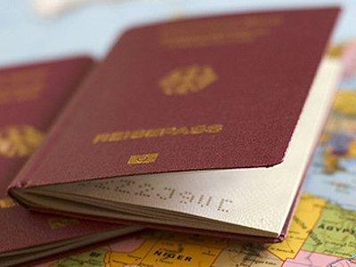 В России введена уголовная ответственность за сокрытие двойного гражданства