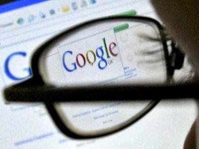 """Франция оштрафовала Google на 100 000 евро из-за нарушения """"права на забвение"""""""