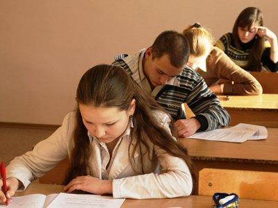 По возбужденному прокуратурой делу оштрафован школьник, ответивший учителю нелитературным выражением