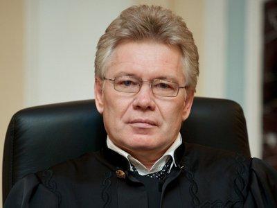 Рудаков Сергей Валентинович