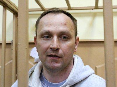 ЕСПЧ рассмотрит жалобу арестованного генерала Сугробова
