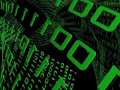Минюст США обвиняет китайских военных в кибершпионаже