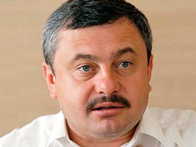 Приставы взыскивают 375 млн руб. с бывшего губернатора Прусака, вышедшего на рынок юруслуг