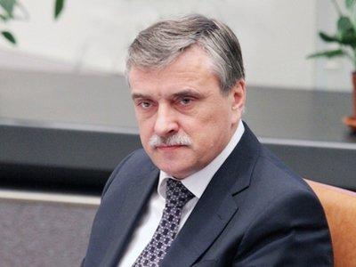 СККС закрыла кандидатам – не судьям дорогу в ВС
