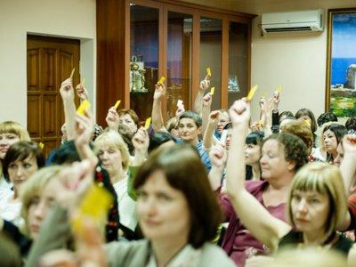 Минюст подал иск о ликвидации второй правозащитной НКО
