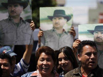 Экс-президент Гватемалы, который обменял дипломатическое признание Тайваня на взятку, получил шесть лет