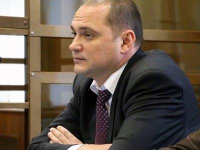 Депутат Госдумы, изучив СИЗО