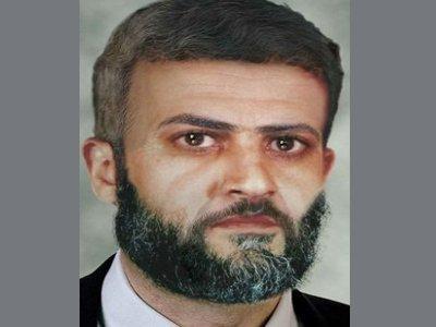 """Суд США не снял обвинения с предполагаемого лидера """"Аль-Каиды"""", который пожаловался на пытки"""