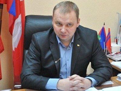 Сообщник депутата Госдумы Паршина, давший на него показания, получил условный срок