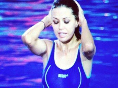 ФАС накажет компанию Bosco, одевшую участников шоу на Первом канале в чужие купальники со своим логотипом