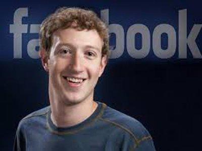 Риелтор подал в суд на Марка Цукерберга из-за несдержанного обещания